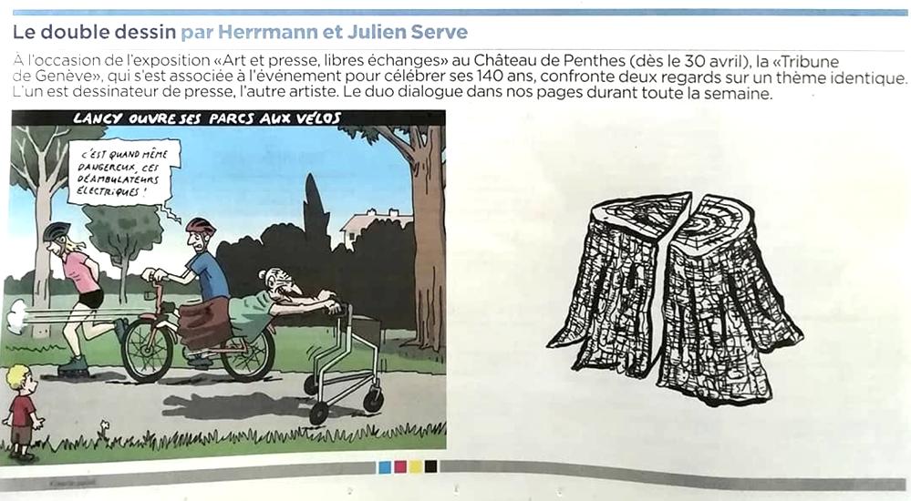 http://www.julienserve.com/files/gimgs/106_tdg-2504-julien-herrmann.png