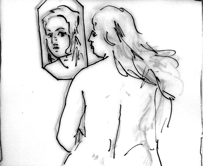 http://www.julienserve.com/files/gimgs/112_de-dos-extrait-457_v2.jpg