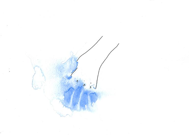 http://www.julienserve.com/files/gimgs/113_main-bleu-12.jpg