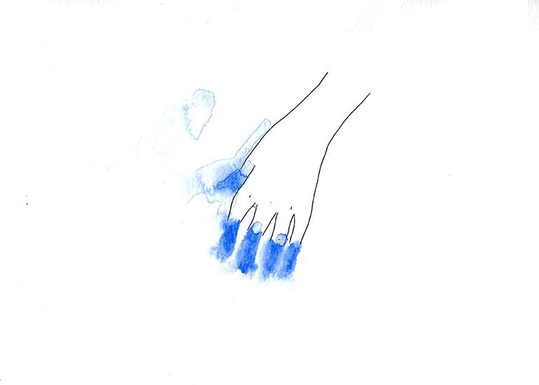 http://www.julienserve.com/files/gimgs/113_main-bleu-17.jpg