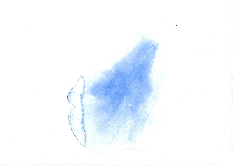 http://www.julienserve.com/files/gimgs/113_main-bleu-22.jpg