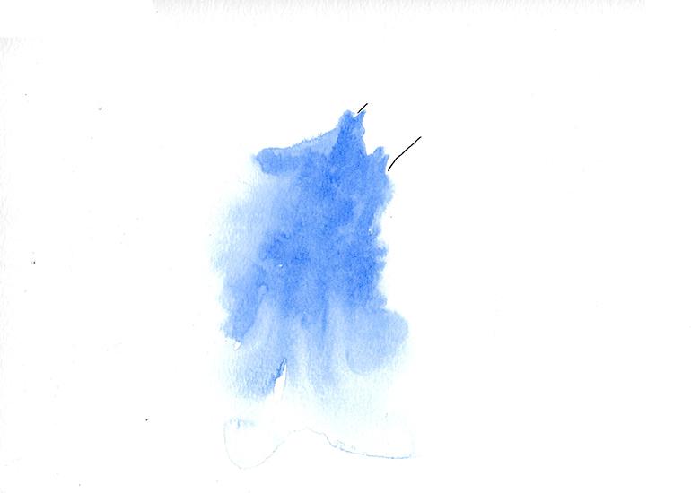 http://www.julienserve.com/files/gimgs/113_main-bleu-27.jpg