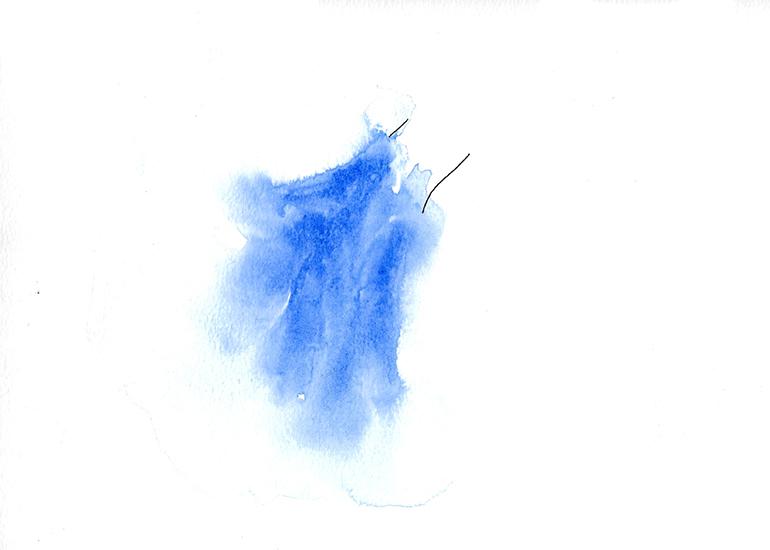http://www.julienserve.com/files/gimgs/113_main-bleu-34.jpg