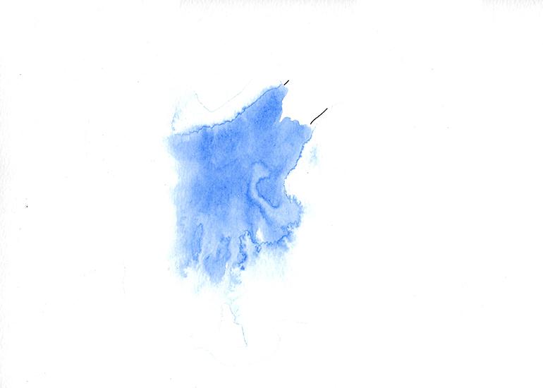http://www.julienserve.com/files/gimgs/113_main-bleu-35.jpg