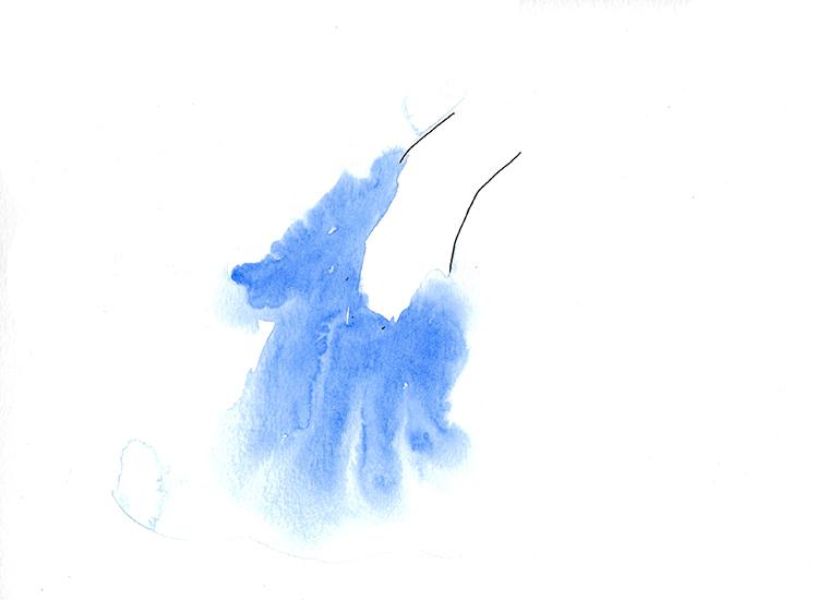 http://www.julienserve.com/files/gimgs/113_main-bleu-36.jpg