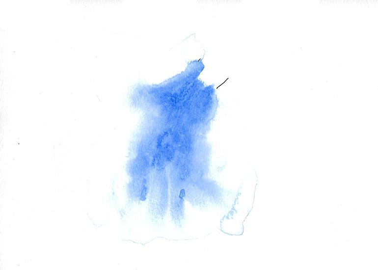 http://www.julienserve.com/files/gimgs/113_main-bleu-39.jpg