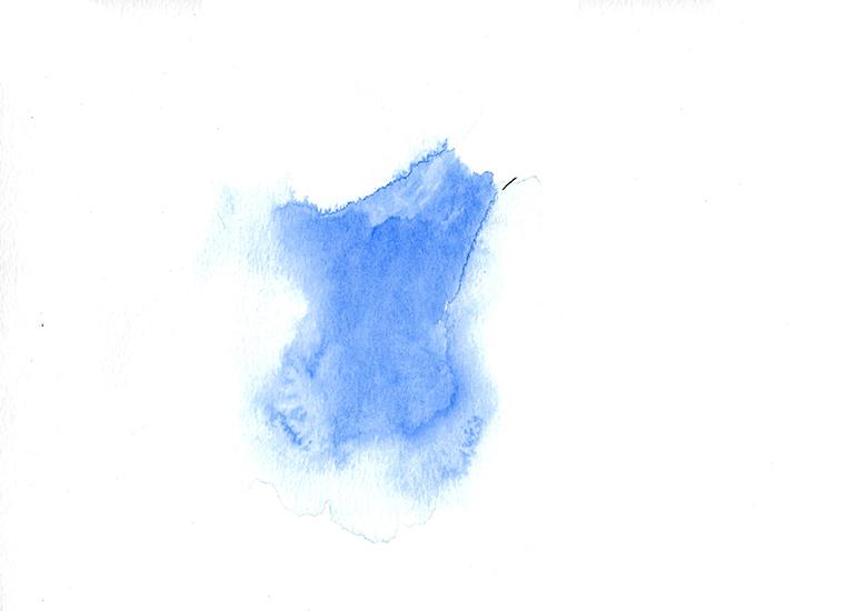 http://www.julienserve.com/files/gimgs/113_main-bleu-40.jpg