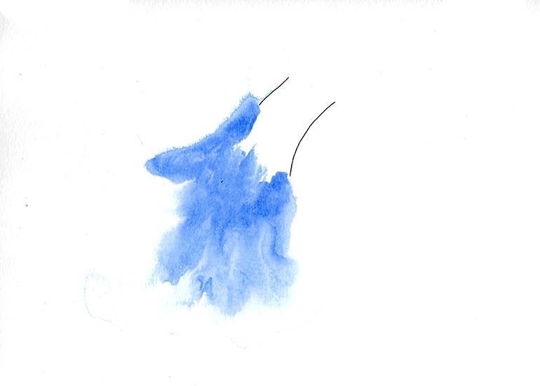 http://www.julienserve.com/files/gimgs/113_main-bleu-43.jpg