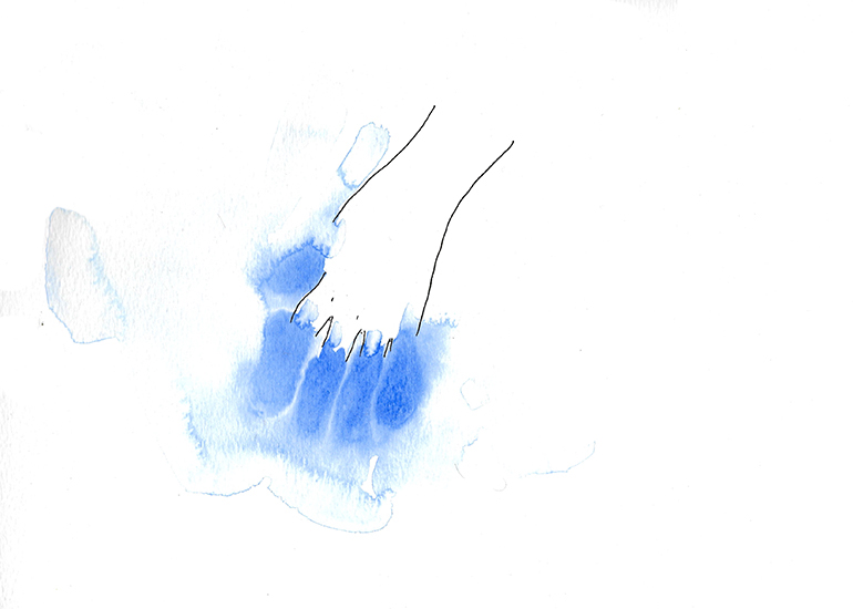 http://www.julienserve.com/files/gimgs/113_main-bleu-45.jpg