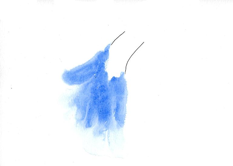 http://www.julienserve.com/files/gimgs/113_main-bleu-46.jpg