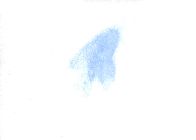 http://www.julienserve.com/files/gimgs/113_main-bleu-47.jpg