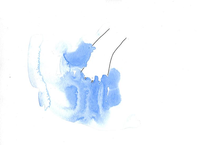 http://www.julienserve.com/files/gimgs/113_main-bleu-50.jpg