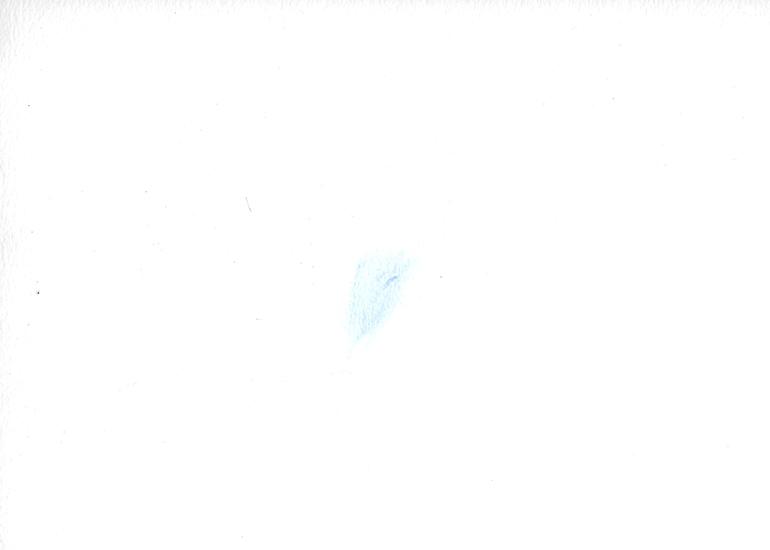 http://www.julienserve.com/files/gimgs/113_main-bleu-55.jpg