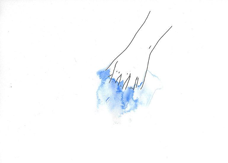 http://www.julienserve.com/files/gimgs/113_main-bleu-60.jpg