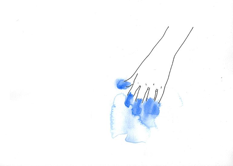 http://www.julienserve.com/files/gimgs/113_main-bleu-71.jpg