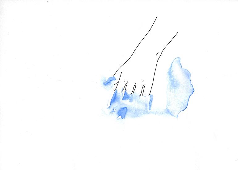 http://www.julienserve.com/files/gimgs/113_main-bleu-76.jpg