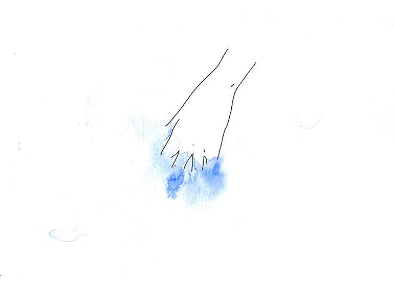 http://www.julienserve.com/files/gimgs/113_main-bleu-8.jpg