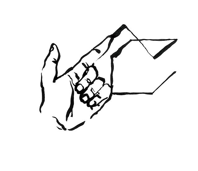 http://www.julienserve.com/files/gimgs/117_julien-serve-nimrod-4.jpg