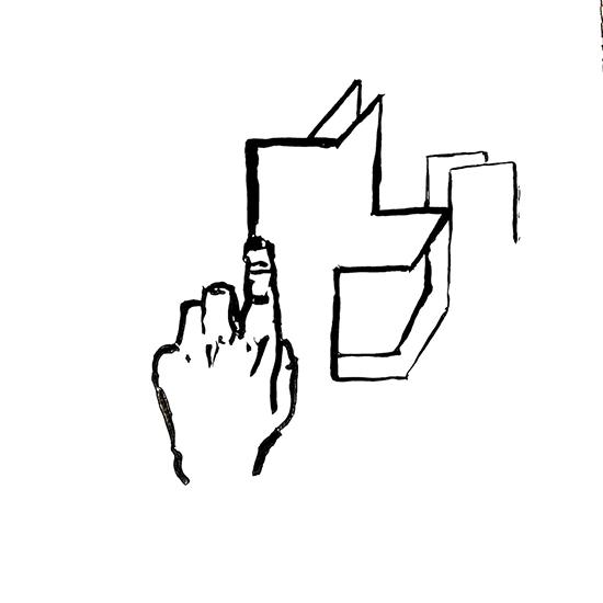 http://www.julienserve.com/files/gimgs/117_julien-serve-nimrod-5.jpg