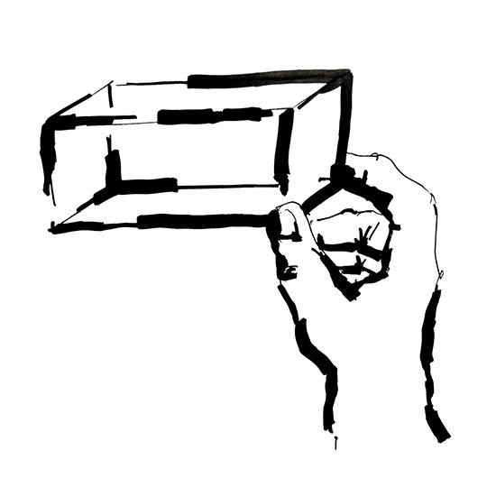 http://www.julienserve.com/files/gimgs/117_julien-serve-nimrod-8.jpg