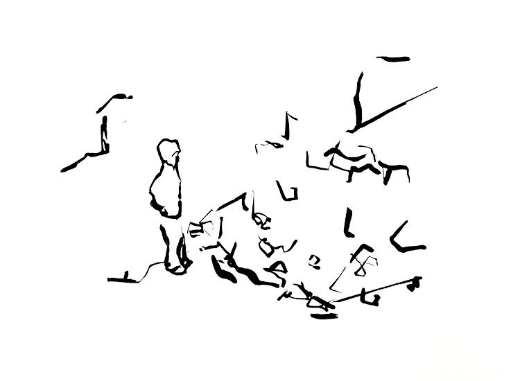 http://www.julienserve.com/files/gimgs/122_julien-serve-ligne-de-fracture-2.jpg