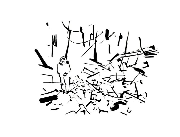 http://www.julienserve.com/files/gimgs/122_julien-serve-ligne-de-fracture-4.jpg