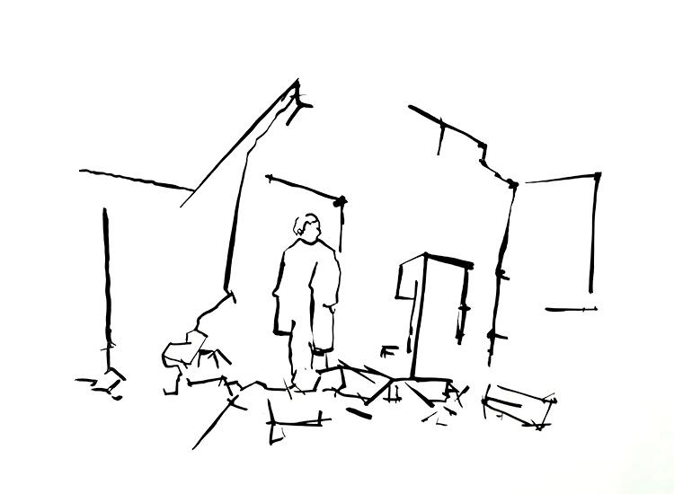 http://www.julienserve.com/files/gimgs/122_julien-serve-ligne-de-fracture-5.jpg