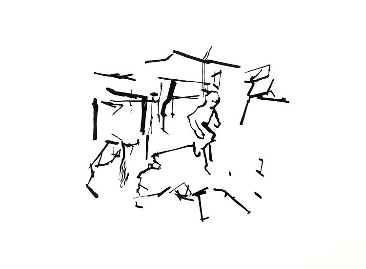 http://www.julienserve.com/files/gimgs/122_julien-serve-ligne-de-fracture-6.jpg