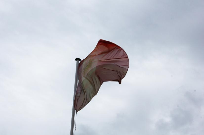 http://www.julienserve.com/files/gimgs/13_drapeau-2-s.jpg