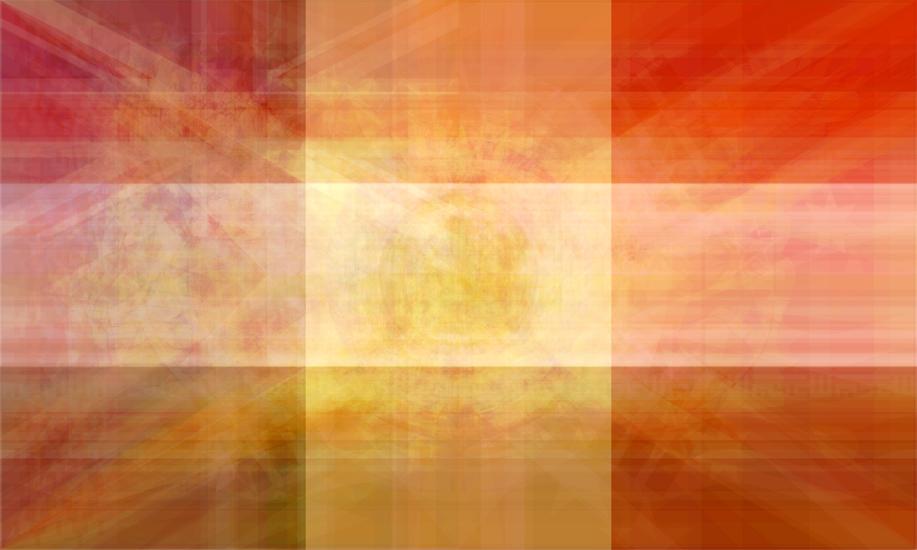 http://www.julienserve.com/files/gimgs/13_drapeau-julien-11-septembre.jpg