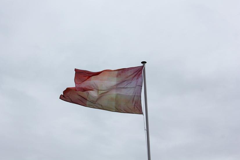 http://www.julienserve.com/files/gimgs/13_drapeau3s.jpg