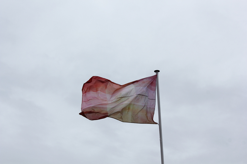 http://www.julienserve.com/files/gimgs/13_drapeau4s.jpg