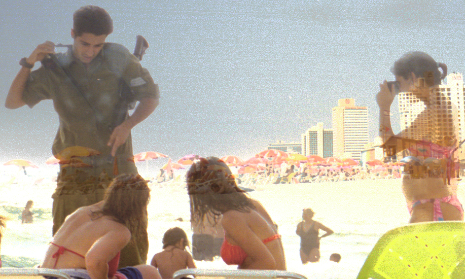 http://www.julienserve.com/files/gimgs/26_banana-beach.jpg