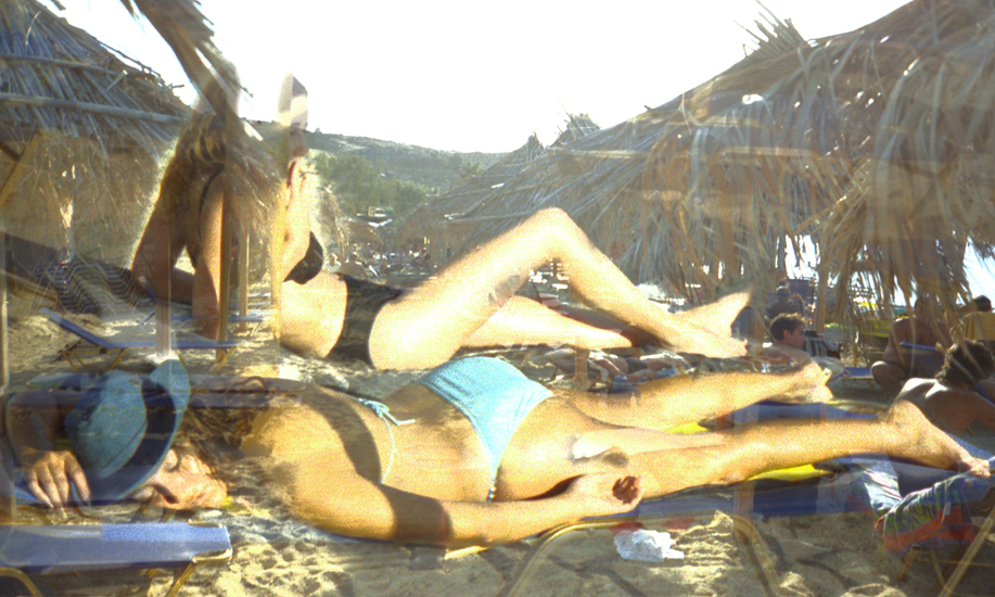 http://www.julienserve.com/files/gimgs/26_super-paradise-beach.jpg