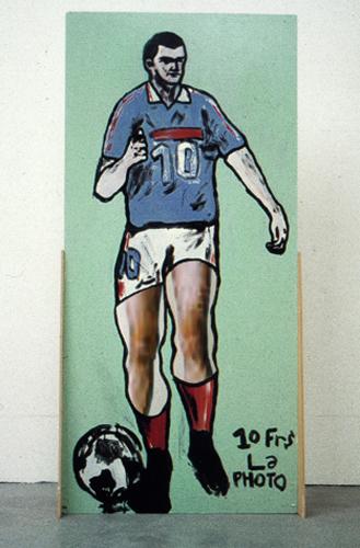 http://www.julienserve.com/files/gimgs/34_zidane-foire.jpg