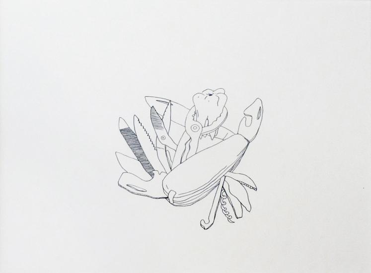http://www.julienserve.com/files/gimgs/37_dessin-1.jpg