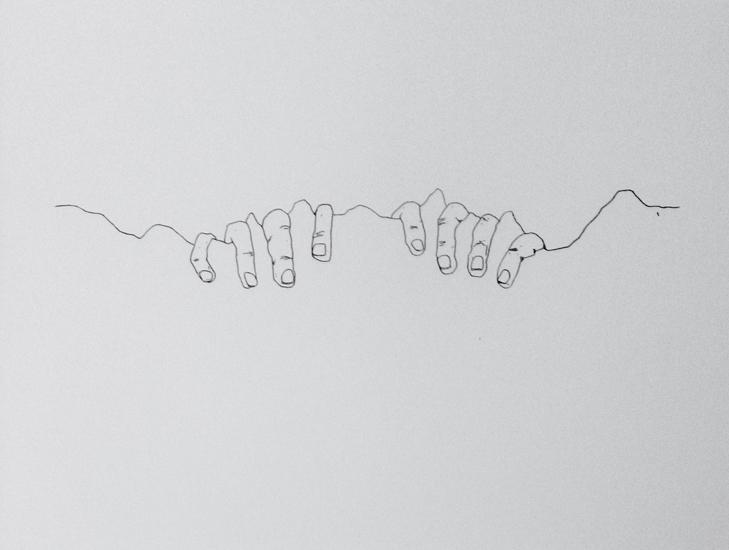 http://www.julienserve.com/files/gimgs/37_dessin-5.jpg