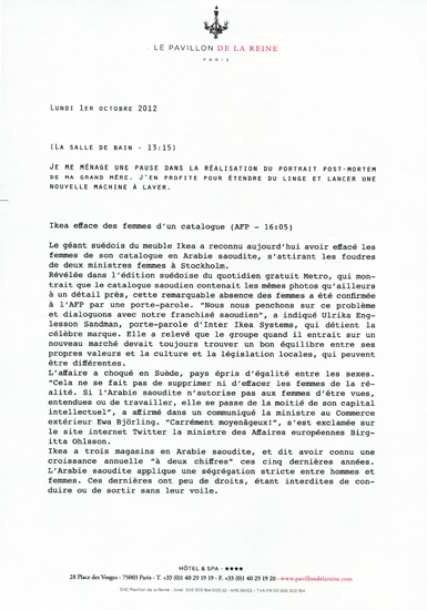 http://www.julienserve.com/files/gimgs/39_10---1-octobre-1.jpg
