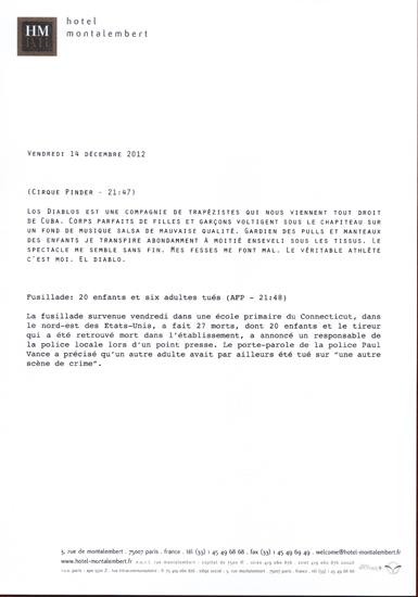 http://www.julienserve.com/files/gimgs/39_12---14-decembre-3.jpg