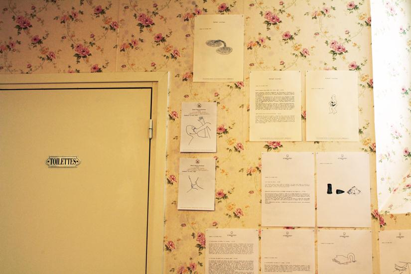 http://www.julienserve.com/files/gimgs/41_5.jpg
