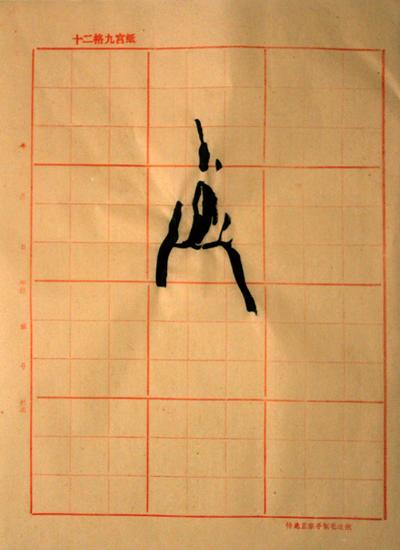http://www.julienserve.com/files/gimgs/47_sinogramme-02.jpg