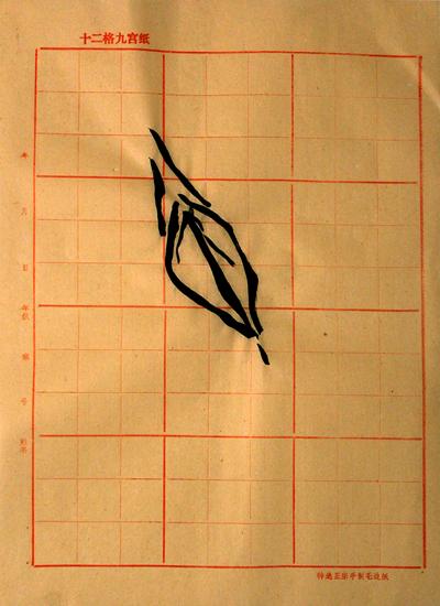 http://www.julienserve.com/files/gimgs/47_sinogramme-03.jpg
