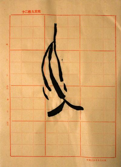 http://www.julienserve.com/files/gimgs/47_sinogramme-08.jpg