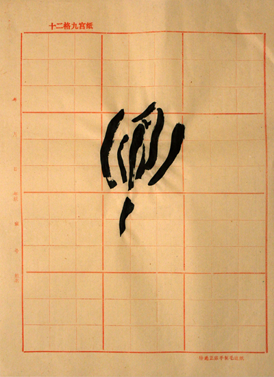 http://www.julienserve.com/files/gimgs/47_sinogramme-09.jpg