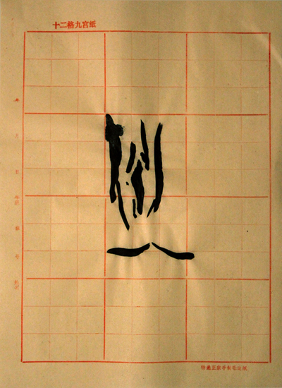 http://www.julienserve.com/files/gimgs/47_sinogramme-11.jpg