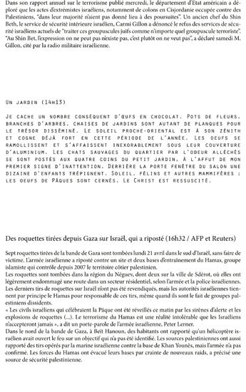 http://www.julienserve.com/files/gimgs/48_extrait-4.jpg
