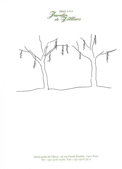 http://www.julienserve.com/files/gimgs/53_jardin-de-villiers-15.jpg