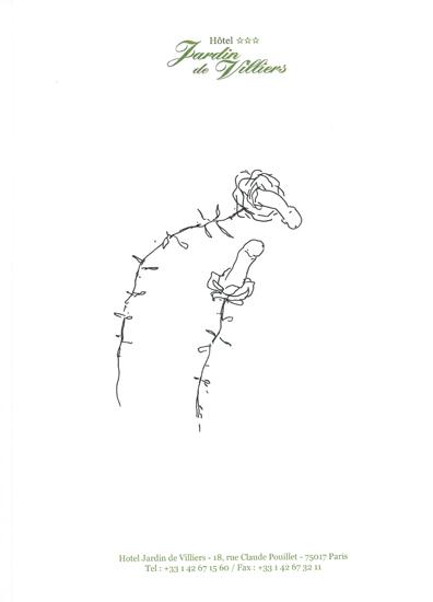 http://www.julienserve.com/files/gimgs/53_jardin-de-villiers-32.jpg