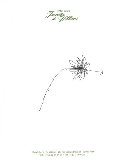 http://www.julienserve.com/files/gimgs/53_jardin-de-villiers-34.jpg