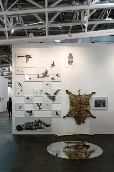 http://www.julienserve.com/files/gimgs/55_artissima-oiseau.jpg